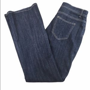 Nicole by Nicole Miller Jeans Size 10